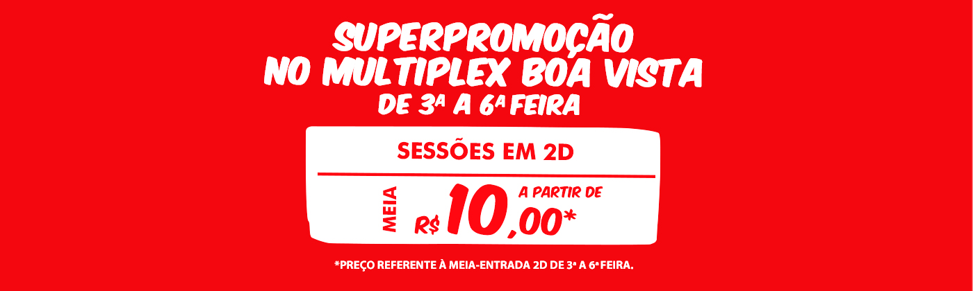 superpromocao-multiplex-boa-vista